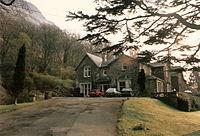 Blairlogie House - geograph.org.uk - 321333.jpg