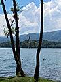 Bled - Slovenia (13434446363).jpg