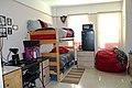 Bledsoe-Sneed Room4 (24459449491).jpg