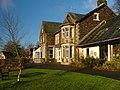 Blencathra Centre - geograph.org.uk - 98578.jpg