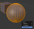 Blender 2 5 getting started-29 2.png
