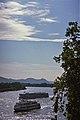 Blick auf Rhein und Siebengebirge (EOS5000120).jpg