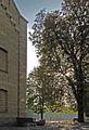 Blick in den Hof der Zitadelle Spandau.jpg