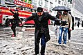 Blizzard Day in NYC (4392180242).jpg