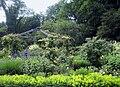 Bln Tiergarten Sommerblumengarten.jpg
