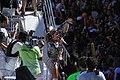 Bloco O Papa com Cláudia Leitte no Circuito Osmar em (21.02). Foto- Tatiana Azeviche - Setur (6918373891).jpg