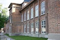 Bludenz Spinnerei Klarenbrunn-3.jpg
