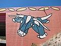 Blue Oxen! (5749028625).jpg