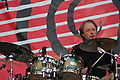 Blues Festival Suwałki 2009 - The Road Band 22.jpg