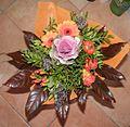 Blumenstrauß 2014-I by-RaBoe 03.jpg