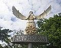 Blythburgh, Suffolk (28261416280).jpg