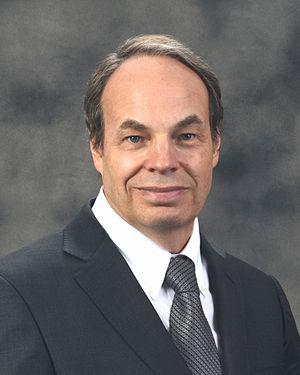 Bob Adams (electrical engineer) - Bob Adams, Technical Fellow at Analog Devices, Inc.