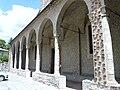 Bobbio-abbazia di san colombano-esterno4.jpg