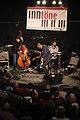 Bobby Broom Trio - INNtöne Jazzfestival 2013 02.jpg
