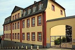 Bodenheim Oberhof 20100701