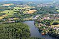 Bodenwöhr Hammerweiher 14 08 2013 01.jpg