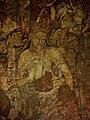 Bodhisattva Padmapani, Ajanta, cave 1, India.jpg