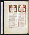Bodleian Library MS Kennicott 2 Hebrew Bible 10r.jpg