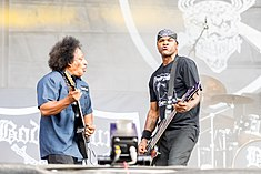 Body Count feat. Ice-T - 2019214172140 2019-08-02 Wacken - 2270 - AK8I3092.jpg