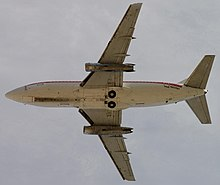Boeing 737 Wikipedia