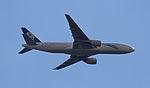 Boeing 777 ZK-OKG 1 (6085851473).jpg
