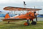 Boeing A.75N-1 Stearman 'N5057V - 1' (35633515621).jpg