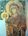 Bogorodica od Lesnovo.jpg