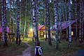 Bogorodskoye, Nizhegorodskaya oblast', Russia, 606736 - panoramio (5).jpg