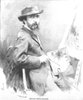 Bohumír Roubalík