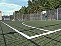 Boisko sportowe - osiedle Tadeusza Rejtana w Lesznie.jpg