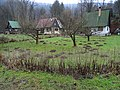 Bojanovice, údolí Kocáby, če. 148, 183, 169, krtince.jpg