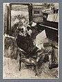 Boldini - Figura maschile che legge, 1884.jpg
