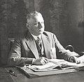 Bolesław Grodziecki.jpg