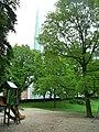 Bolivarpark (4).jpg