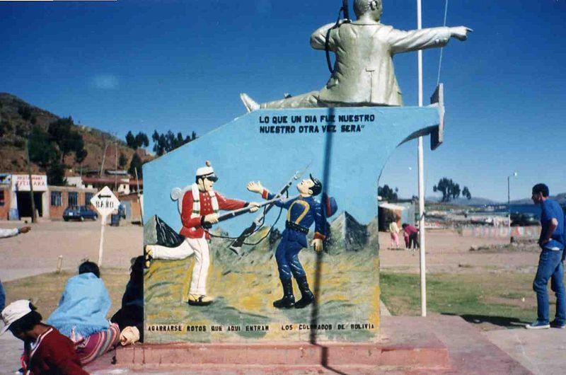 Archivo:BoliviaChile.jpg