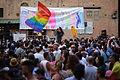 Bologna Pride 2015 (19218720181).jpg