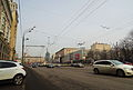 Bolshaya Sadovaya Street (2015) by shakko 01.jpg