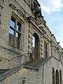 Bolsover Castle - panoramio - PJMarriott (1).jpg