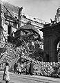 Bombardovanje Beograda 75.jpg