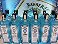 Bombay Sapphire - bouteilles.JPG