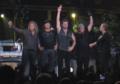 Bon Jovi 2007.png