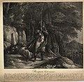 Bonaparte factionnaire (BM 1855,0414.152).jpg
