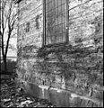 Bondstorps kyrka - KMB - 16000200068497.jpg