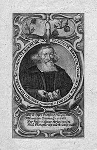 Bonifacius Stöltzlin.jpg