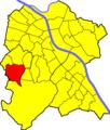 Bonn-Brueser Berg.png