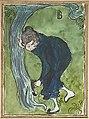 Bonnard - Met Collection - DP805354.jpg