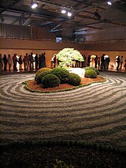 Bonsai IMG 6414.jpg