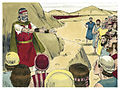 Book of Exodus Chapter 17-4 (Bible Illustrations by Sweet Media).jpg