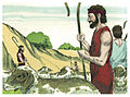 Book of Genesis Chapter 37-8 (Bible Illustrations by Sweet Media).jpg