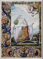 Book of Hours of Queen Bona, fol.122v.jpg